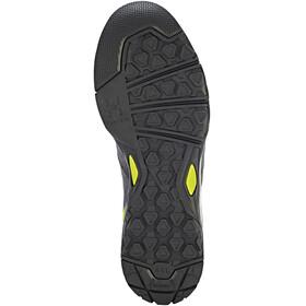 Haglöfs M's Roc Claw GT Shoes Magnetite/Star Dust